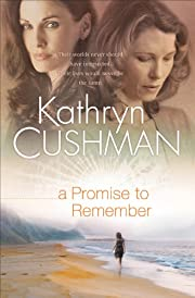 Promise to Remember, A (Tomorrow's Promise Collection Book #1)