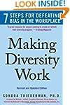Making Diversity Work: 7 Steps for De...