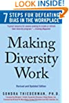 Making Diversity Work: 7 Steps for De...