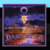 Darkstar