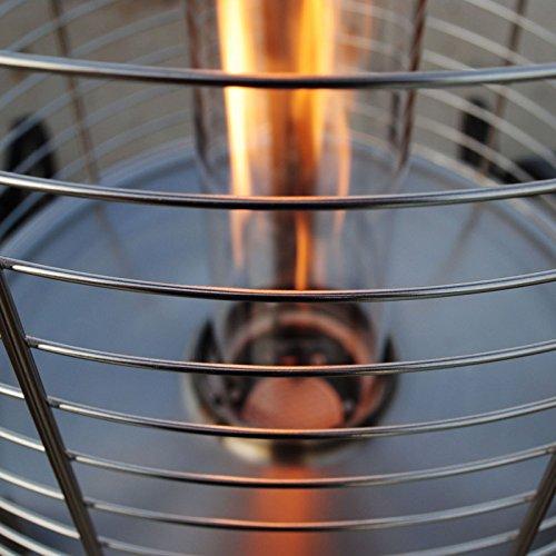 Lava-Heat-Italia-Opus-Outdoor-Patio-Lava-Heater