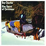 Spirit of Christmas [CD, Original recording remastered, Import, From US] / Ray Charles (CD - 2009)