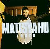 echange, troc Matisyahu, Daniel Eisenberg - Youth