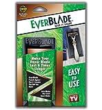 Everblade Razor Blade Sharpener
