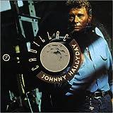 echange, troc Johnny Hallyday - Cadillac
