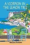 A Scorpion In The Lemon Tree: Mad adv...