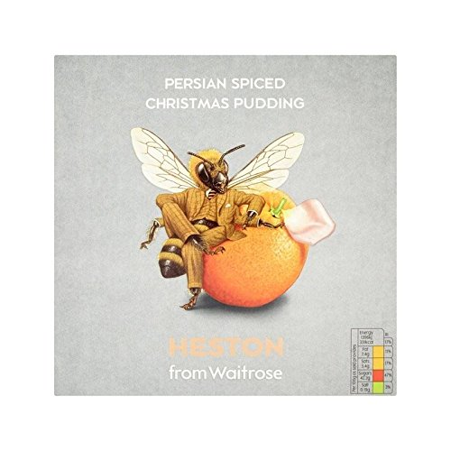 heston-from-waitrose-persian-christmas-pudding-800g