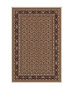 Special Carpets Alfombra Marrakesh (Beige)