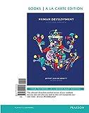 Human Development: A Cultural Approach , Books a la Carte Edition Plus REVEL -- Access Card Package (2nd Edition)