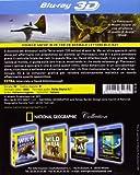 Image de Mostri Volanti 3D (Blu-Ray 3D) [Italian Edition]