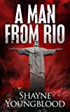 A man from Rio