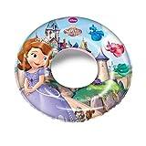 Disney - 16460 - Flotador Princesa Sofía Disney 24m+