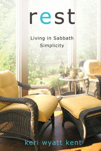 rest-living-in-sabbath-simplicity