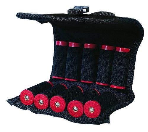Allen Company Shotgun Belt Ammo Carrier Pouch