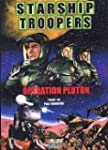 Starship Troopers - Vol.1 : Op�ration...
