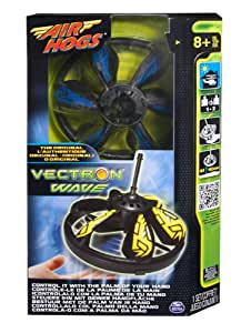 buy air hogs vectron wave multi color online at low prices in india. Black Bedroom Furniture Sets. Home Design Ideas