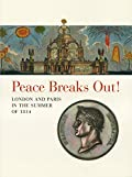 Peace Breaks Out! Exhibition Catalogue