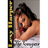 The Cougarsby Lexy Harper