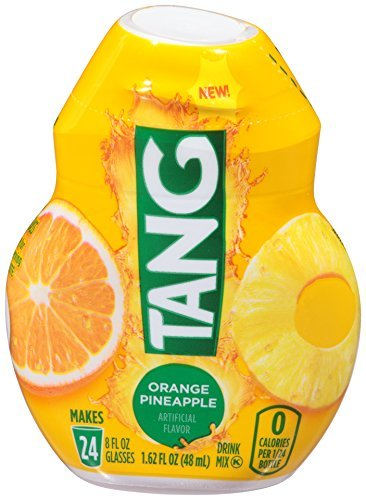 tang-liquid-drink-mix-162oz-container-pack-of-2-choose-flavor-tang-orange-pineapple