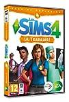 Los Sims 4 - �A Trabajar!