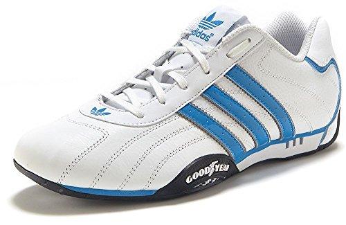 D65636 Adidas Originals adiRacer