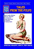 img - for Tales From The Pulps #3 book / textbook / text book