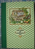 img - for The Victorian Kitchen Garden Companion book / textbook / text book