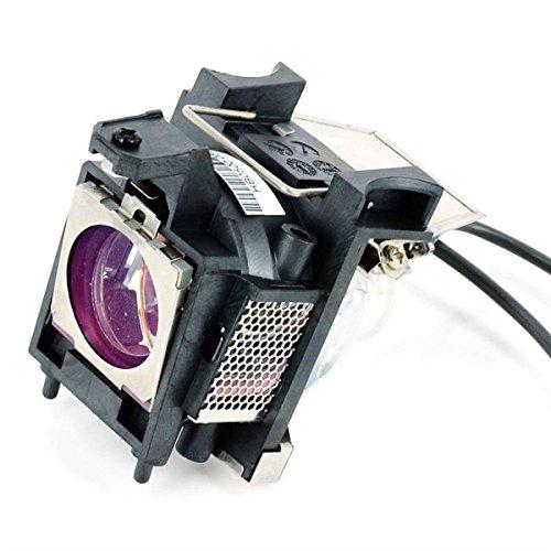 benq-gw2255-215-gaming-monitor-va-led-full-hd-1920x1080-d-sub-dvi-gloss-black-electronics-computers-