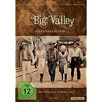 Big Valley -
