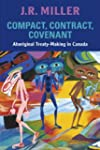 Compact, Contract, Covenant: Aborigin...