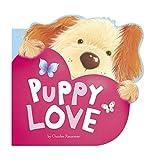 Puppy Love (Charles Reasoners Little Cuddles)