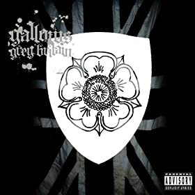 Gallows | Grey Britain