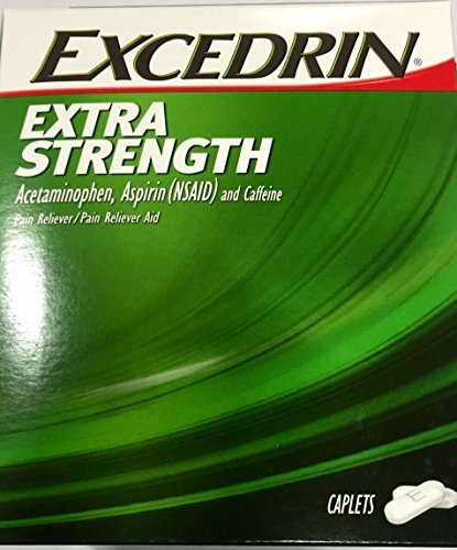 excedrin-extra-strength-25-packets-of-2-capletes