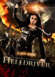 Helldriver (DVD)