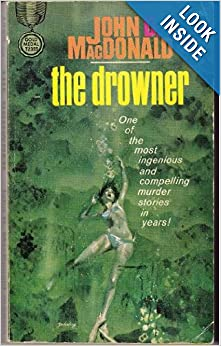the drowner The drowner author: robert drewe product details: isbn: 9780141008028 format: paperback pages: 348 dims: 128 x 128 pub date: 31-08-02 pub country: aus.