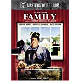 Masters of Horror: Family ~ George Wendt