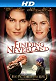Finding Neverland [HD]