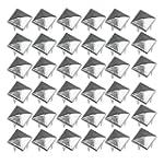 Smallwise Trading 50 Pyramid Square N...