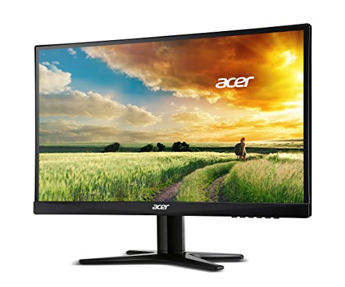 Acer G257HL bmidx 25-Inch
