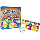 Cirplexed Game