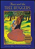 img - for Aani and the Tree Huggers book / textbook / text book