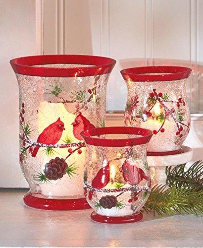 Decorseasonal Shop For Seasonal Decor Online