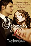 &quot;Secrets &amp; Lies&quot;