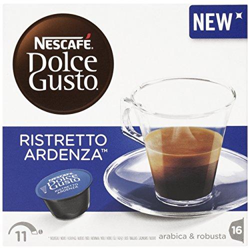 nescafe-dolce-gusto-espresso-ristretto-ardenza-kraftig-kaffee-kaffeekapsel-16-kapseln-portionen