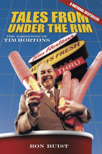 tales-from-under-the-rim-the-marketing-of-tim-hortons