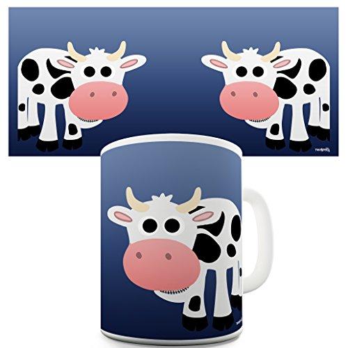 twisted-envy-dairy-cow-ceramic-funny-mug