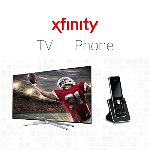 xfinity-digital-starter-tv-and-voice-unlimited-with-exclusive-customer-service-tv-140-channels-dvr-p