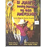 Si Juanito, noong panahon ng mga Amerikano (Juanito, During the American Occupation)