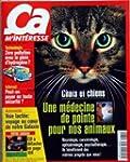 CA M INTERESSE [No 230] du 01/04/2000...