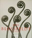 Karl Blossfeldt (Ablums)